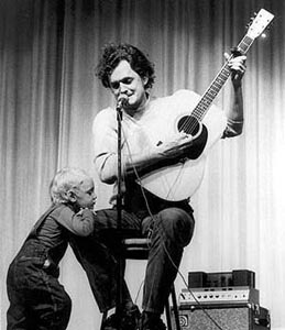Harry Chapin and JOsh.jpg