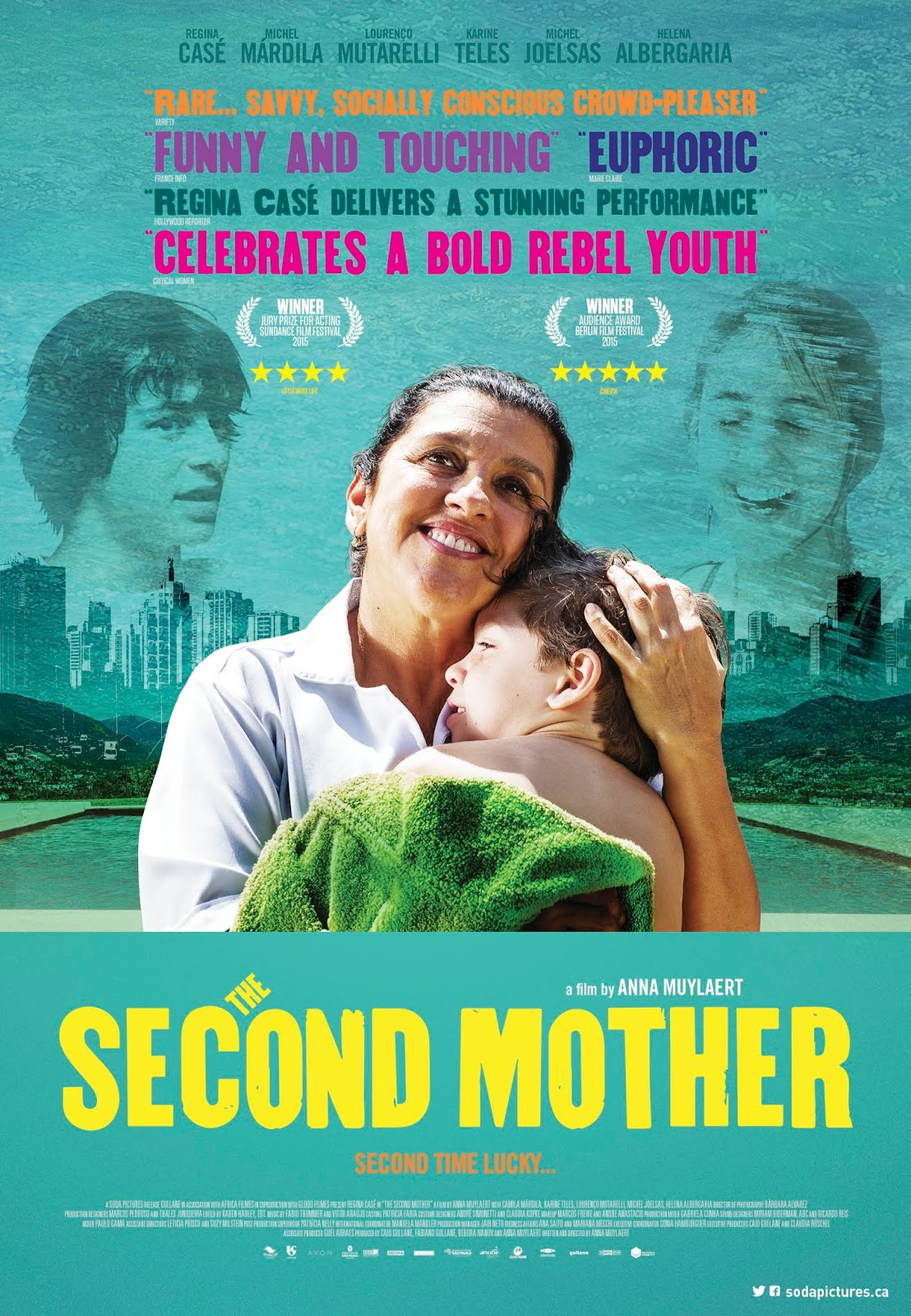 The Second_Mother_27x29_FINAL_Poster1.jpg