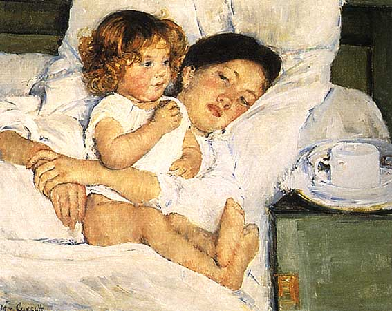 breakfast-in-bed-mary-cassatt.jpg