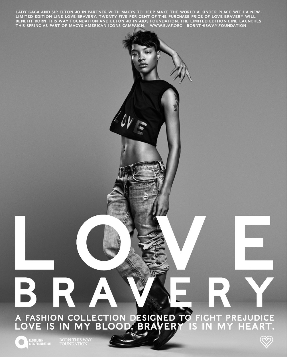 love and bravery one .jpg