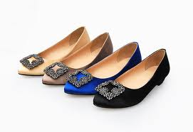 manolo flats .jpeg