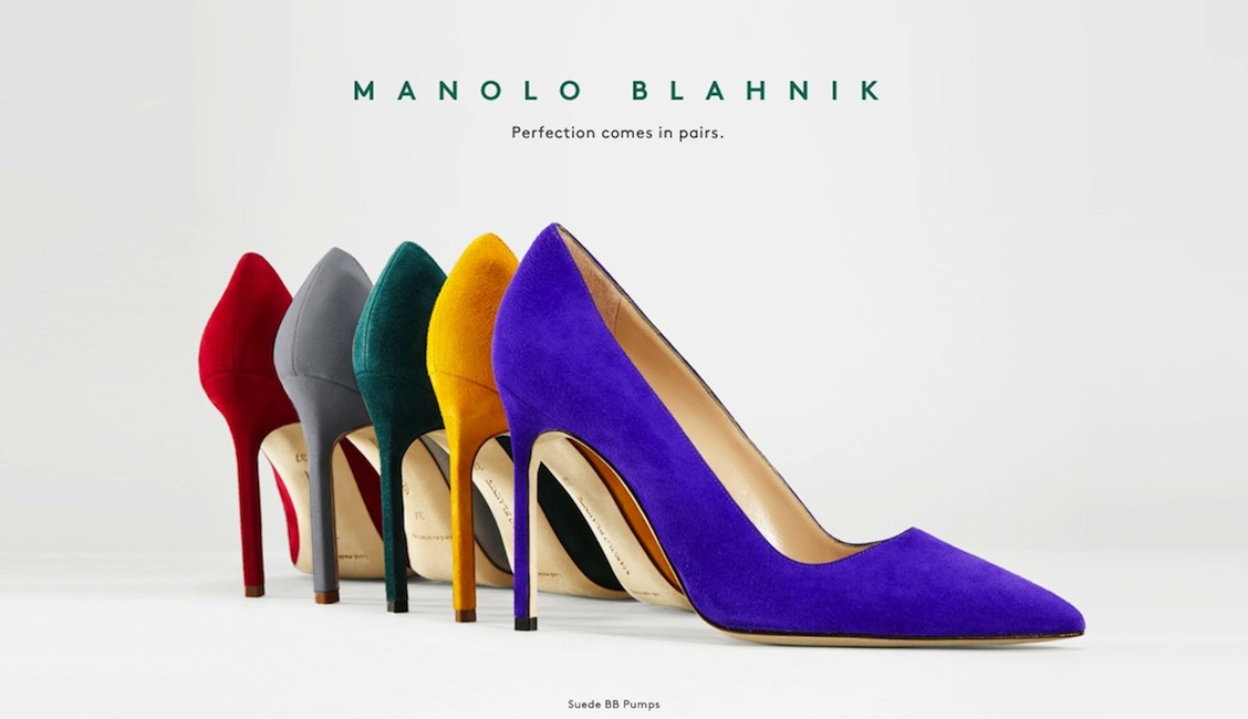 manolo more conventional.jpg
