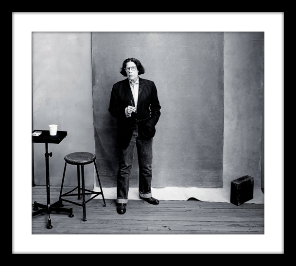 may-fran-lebowitz.png