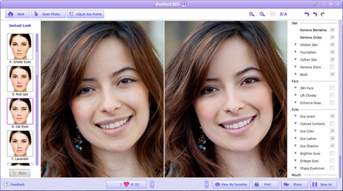 perfect 365.png