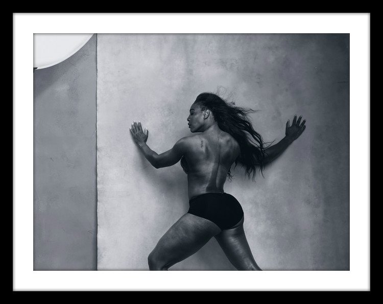 pirelli = serenawilliams.jpg