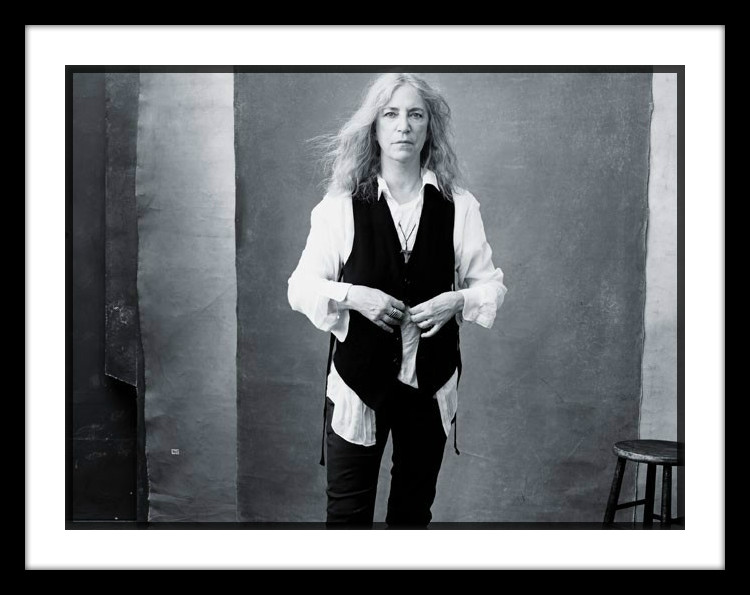 pirelli pattismith2.jpg