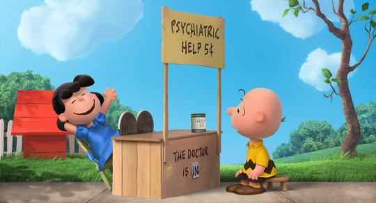 20150401-peanuts-movie-lucy.jpg