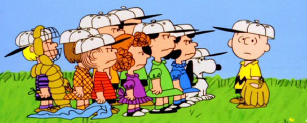 charlie-brown-banner.jpg