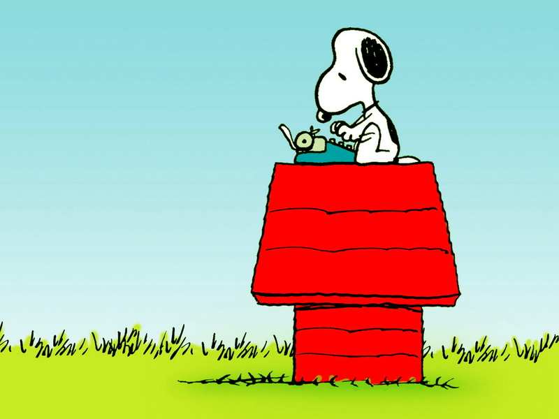 snoopy-wallpaper.jpg