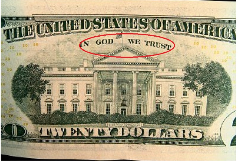 us-twenty-dollar-bills-white-house-in-god-we-trust.jpg