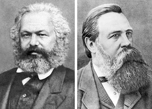 karl-marx-and-frederick-engels.jpg