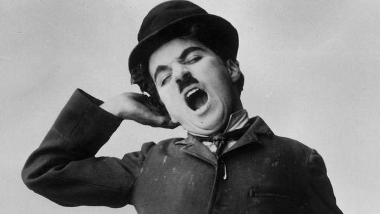 http://obviousmag.org/a_hora_e_a_vez/2015/04/23/1000509261001_1824351571001_BIO-Biography-23-Hollywood-Directors-Charlie-Chaplin-115950-SF.jpg