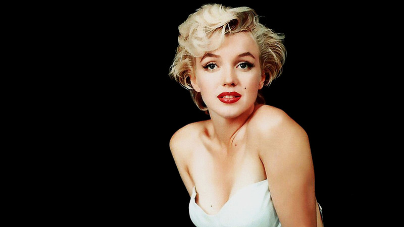 Best-Marilyn-Monroe-Movies.jpg