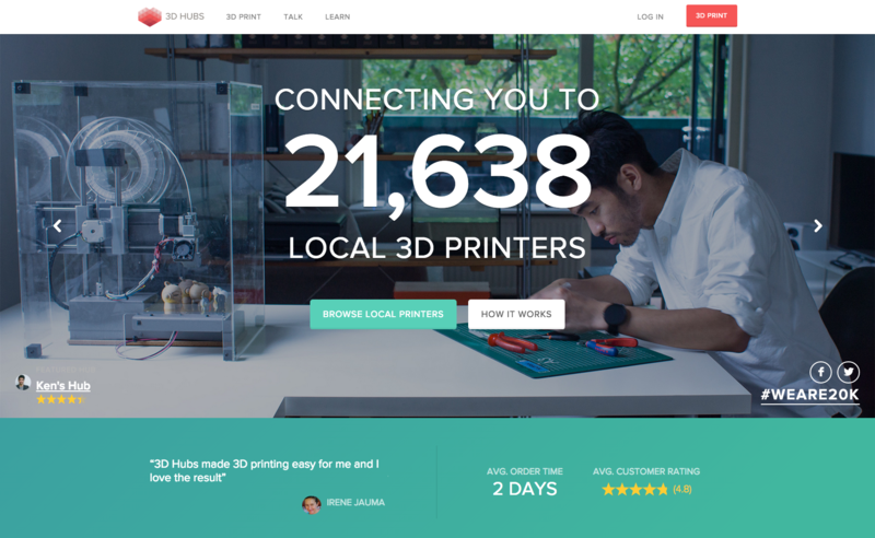 Thumbnail image for 3D-Hubs---landing-page-sep2015.png
