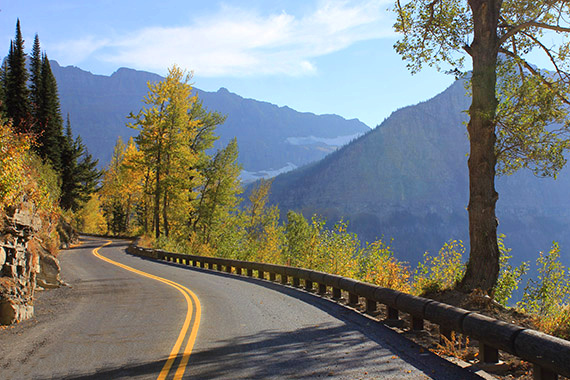 Thumbnail image for Going-to-the-Sun_Road,_new_road_section_above_Haystack,_2012.jpg