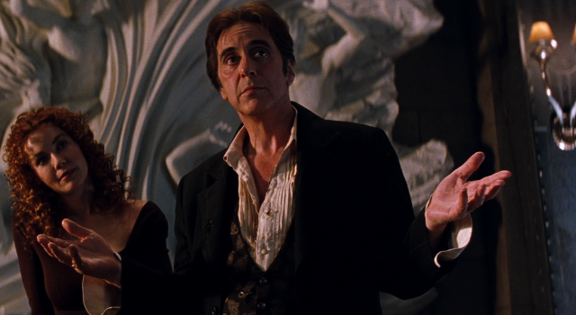 The-Devils-Advocate-Al-Pacino.png