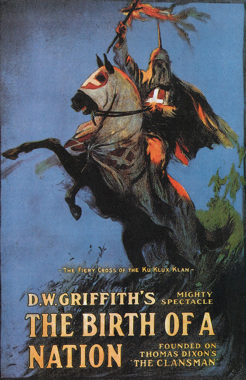Birth_of_a_Nation_theatrical_poster.jpg
