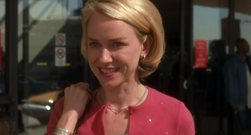 Mulholland Drive Watts.png chegando