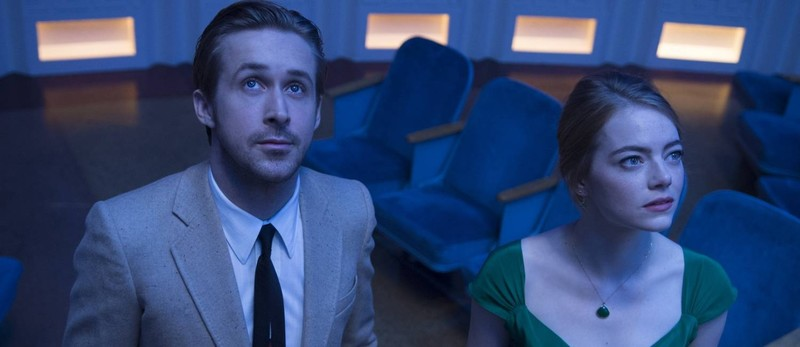 65022135_This-image-released-by-Lionsgate-shows-Ryan-Gosling-left-and-Emma-Stone-in-a-scene-from-La.jpg