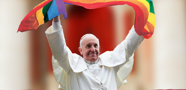 papa-francisco-gay-630x304.jpg