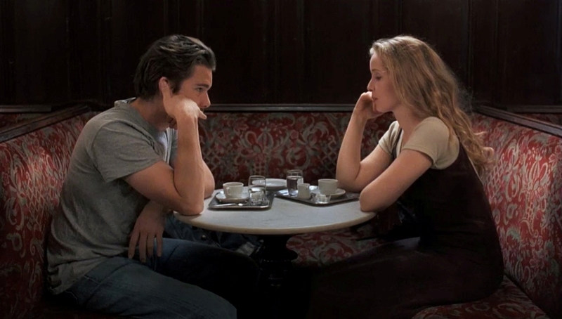 before-sunrise-movie-still.jpg