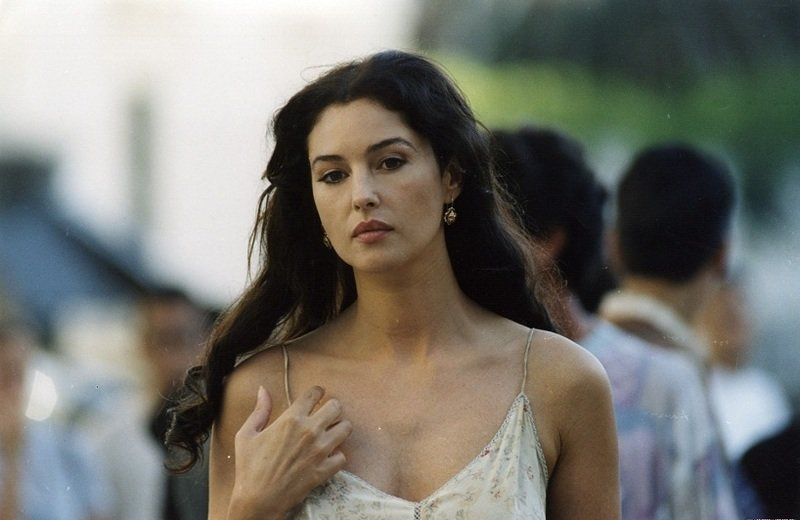 monica-bellucci-malena-hd-photo.jpg