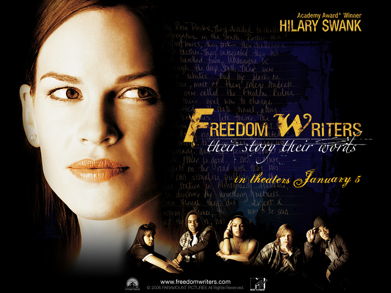 hilary_swank_in_freedom_writers_wallpaper_1_800.jpg