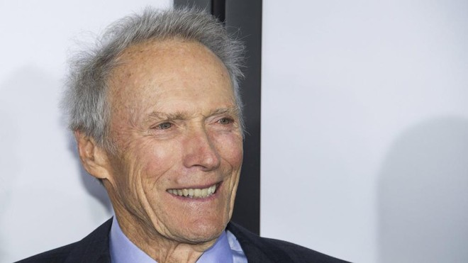 clint-eastwood-k5zC-ID000002-1024x576@GP-Web.jpeg