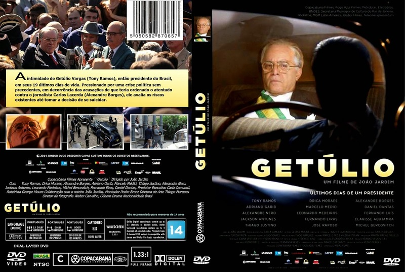 CAPA DO FILME GETÚLIO - JUNIOR DVDS DESIGNER.jpeg