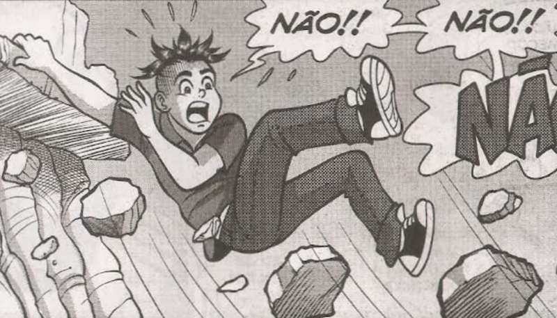 Abismo 1.png