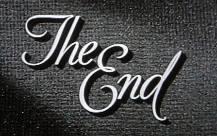 http://obviousmag.org/andre_camargo/2015/03/29/the-end-old-movie.jpg