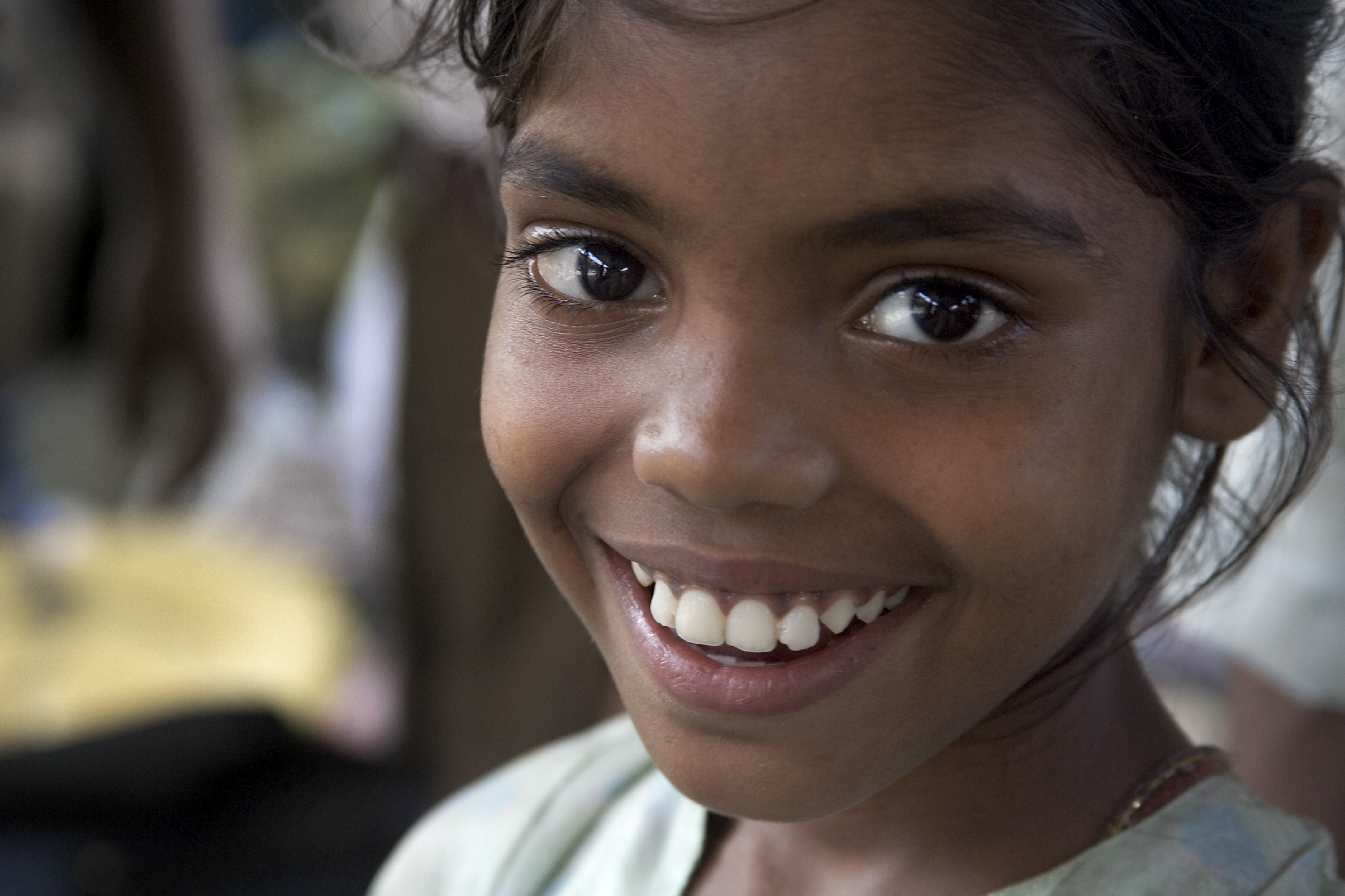 http://obviousmag.org/andre_camargo/2015/07/01/India_-_Delhi_smiling_girls_-_4698.jpg