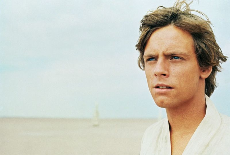 ep4-key-1_r_8x10-star-wars-episode-7-plot-spoilers-luke-skywalker-failed-jedi-master.jpeg