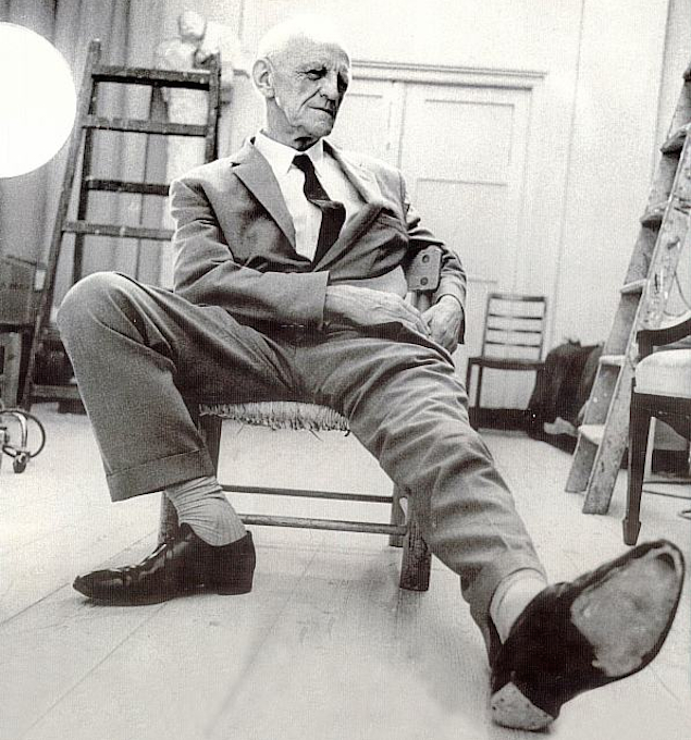 donald-winnicott.jpg