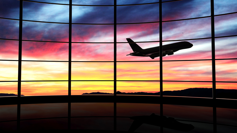 airport-sunset.jpg