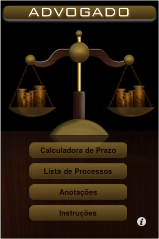 advogado-iphone-74557.320x480.1254881844.56853.jpg