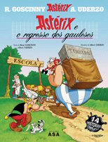 asterix_regresso_gauleses.jpg