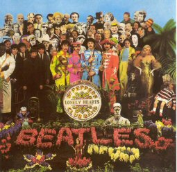 051208_sgt_peppers_front.jpg