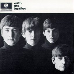 051209_with_the_beatles.jpg