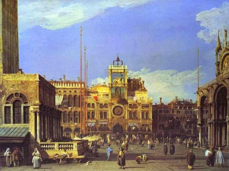 2005070703 Canaletto9.Jpg