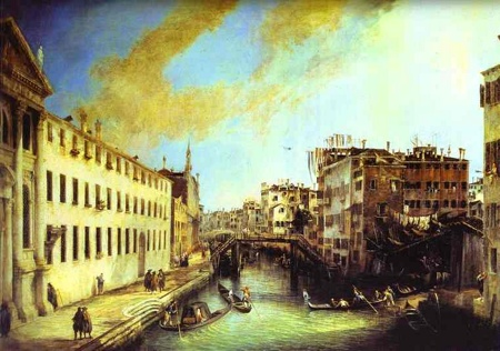 2005070704 Canaletto1.Jpg