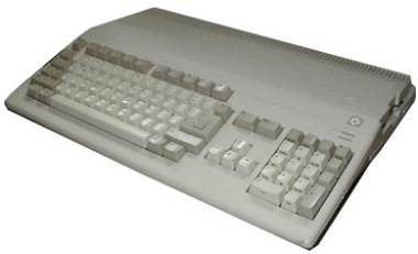 amiga500 commodore