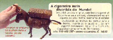cigarreira_burro_small.jpg