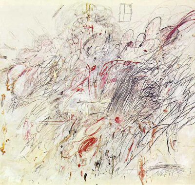 twombly2.jpg