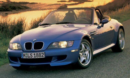 060124_bond_bmw_z3roadster.jpg