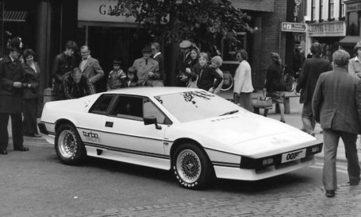 060124_bond_lotusesprit.jpg