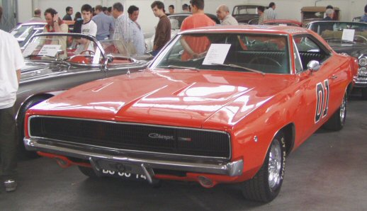 060522_dodge-charger.jpg