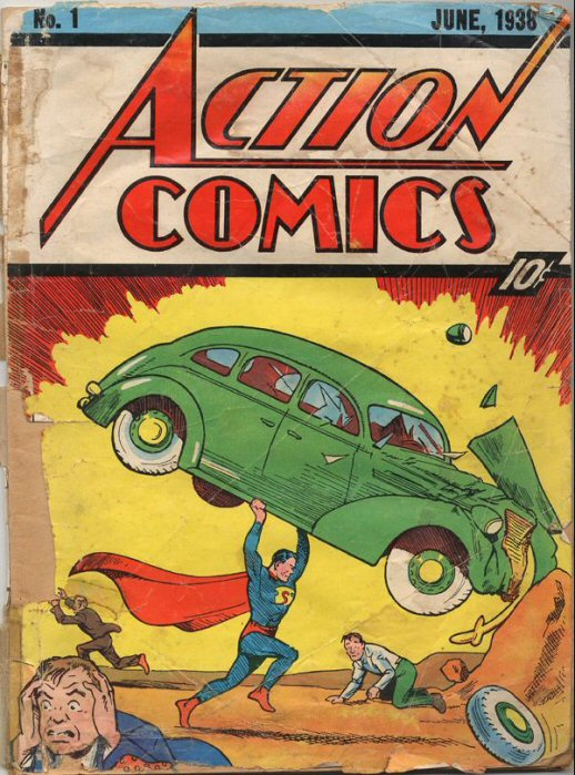 060523_superman-1938-capa.jpg
