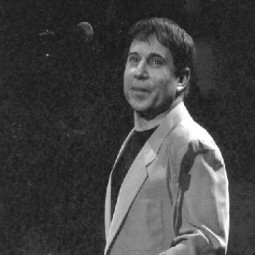 060601_paul-simon.jpg