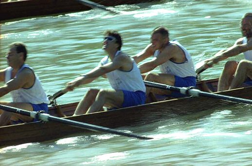 060709_regata.jpeg